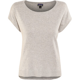 Patagonia Low Tide Top Women Tailored Grey
